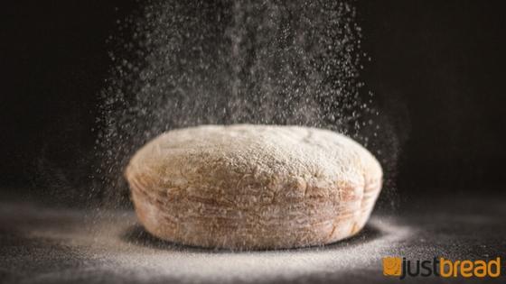 Orixe do pan