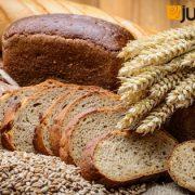 mitos y verdades do pan