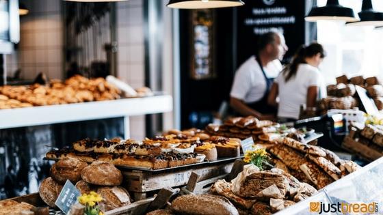 marketing sensorial panaderías