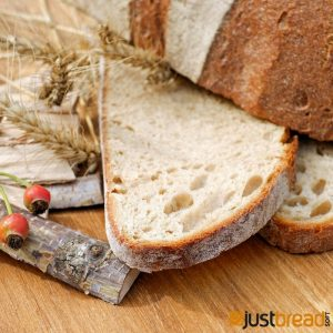 Verdades del pan