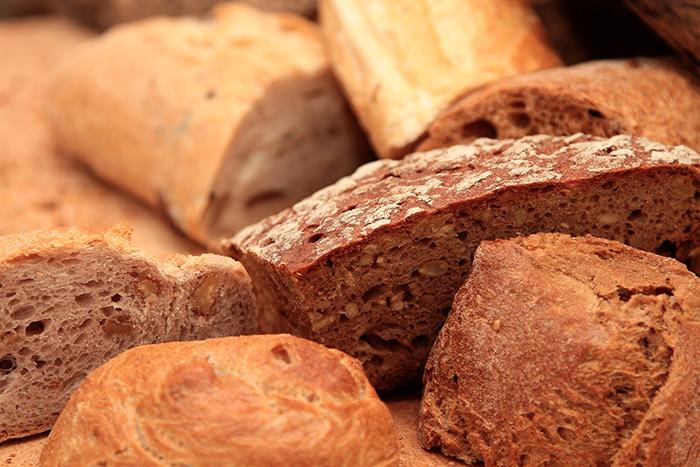 JustBread Soft: programa de gestión para panaderías y papelerías